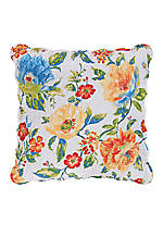Clarissa Square Pillow 20-in. x 20-in.