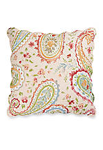 Kylie Square Pillow 20-in. x 20-in.