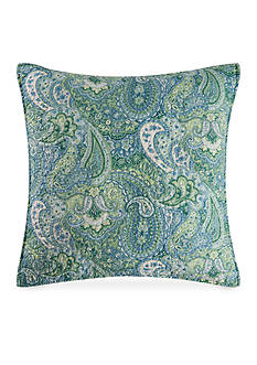 C&F Mika Square Decorative Pillow