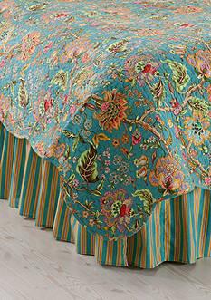 Quilts For Sale Belk