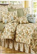 C&F Amelia Quilt Collection - Online Only