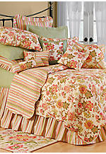 Deanna Full Bedskirt 14-in.