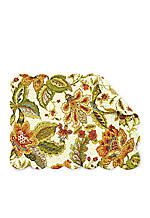 Amelia Placemat 13-in. x 19-in.