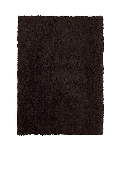 Waverly® Puli Rug