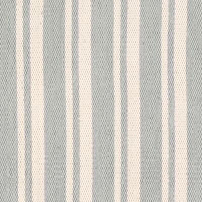 Nourison More For The Home: Blue Nourison Mesa Stripe Accent Rug - Online Only