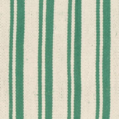 Nourison More For The Home: Emerald Nourison Mesa Stripe Accent Rug - Online Only