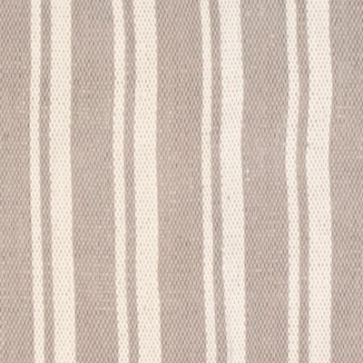 Nourison More For The Home: Tan Nourison Mesa Stripe Accent Rug - Online Only
