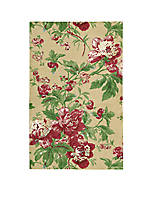 "Artisanal Delight Forever Yours Buttercup Area Rug 2'6"" x 4'"