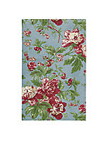 "Artisanal Delight Forever Yours Spring Area Rug 2'6"" x 4'"