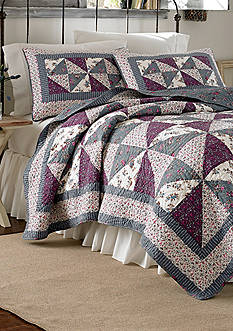 Laura Ashley SELENA STD SHAM