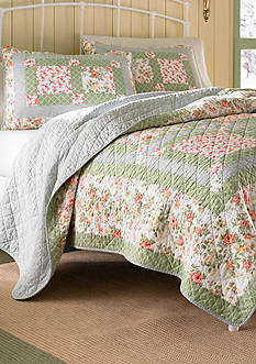 Laura Ashley ABBOT TWN QLT