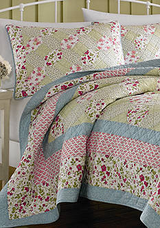 Laura Ashley WHITLEY STD SHAM