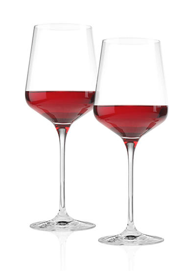 Oneida Compose Red Wine Glass 2-pack