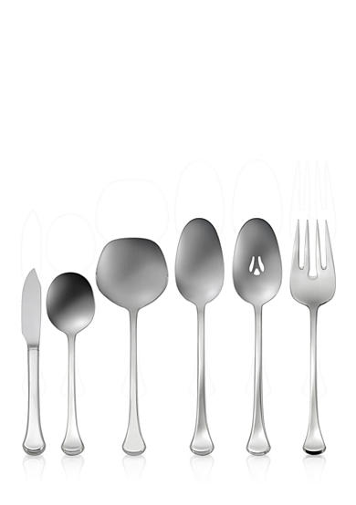 Oneida Othenia 6-Piece Hostess & Serve Set