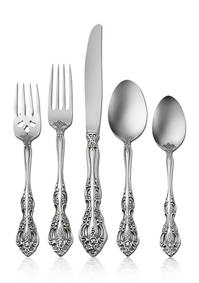Oneida Michelangelo Place Setting & Open Stock Available
