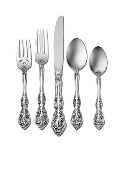 Oneida Michelangelo 32PC Set