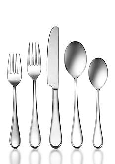 Oneida Icarus 20-Piece Flatware Set