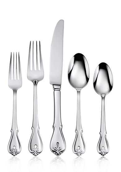Oneida Harmonic Place Setting - Online Only