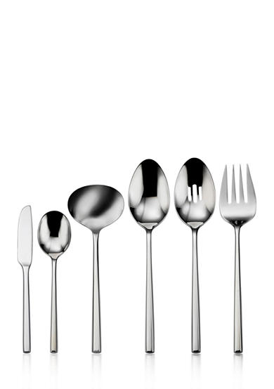 Oneida Diameter 6-Piece Hostess & Serve Set