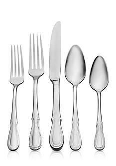 Oneida Nottingham 5-Piece Place Setting