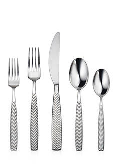 Oneida Chival 5-Piece Place-setting