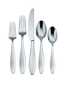 Oneida Comet 20-Piece Flatware Set