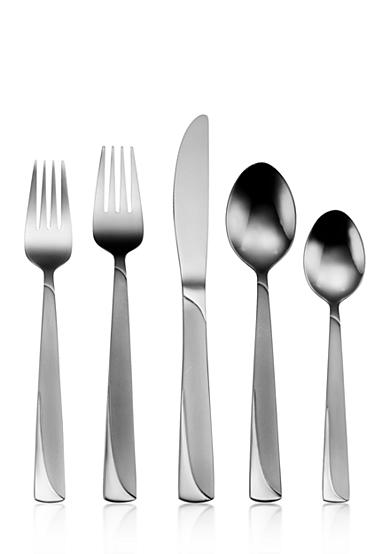 Oneida Madeline 66-Piece Flatware Set