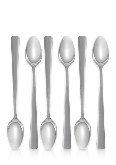 Oneida Set of 6 Iced Tea Spoons