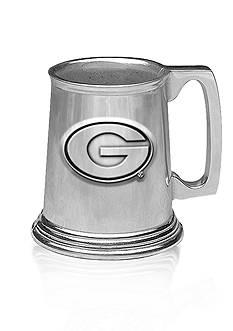 Wilton Armetale Georgia Bulldogs Mug