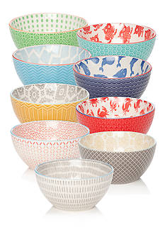 Pfaltzgraff Mix & Match Bowl