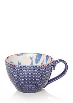 Pfaltzgraff Mix and Match Mugs