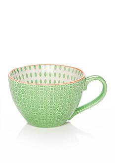 Pfaltzgraff Mix & Match Mug
