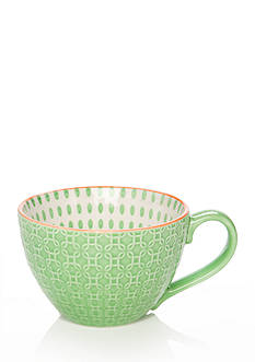 Pfaltzgraff Mix & Match Mug
