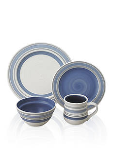 Pfaltzgraff Rio 16-Piece Dinnerware Set - Online Only