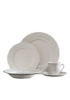 Mikasa American Countryside 5-Piece Place Setting