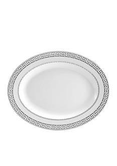 Mikasa Calista Platter
