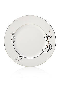 Mikasa Dinner Plate 10.75-in.