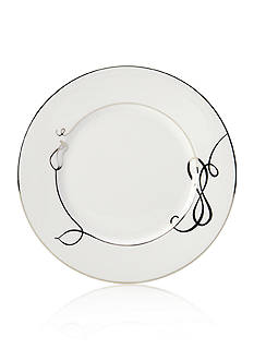 Mikasa Bread & Butter Plate 7-in.