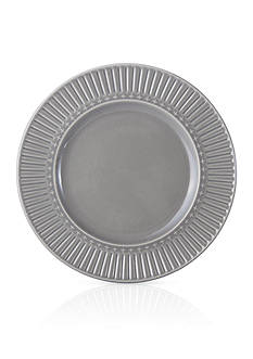 Mikasa Italian Countryside Fluted Salad Plate
