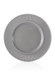 Mikasa Italian Countryside Fluted Salad Plate