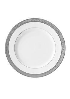 Mikasa Crown Jewel Platinum Salad Plate