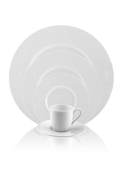 Mikasa Countryside Scroll Dinnerware