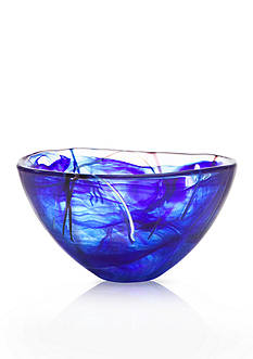 Kosta Boda Medium Bowl