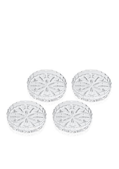 Gorham Lady Anne Set of 4 Coasters