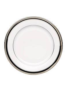 Noritake Austin Platinum Salad Plate