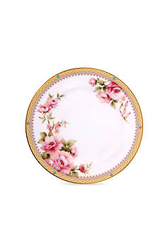 Noritake Hertford Bread and Butter/Appetizer Plate