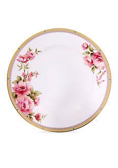 Noritake Hertford Dinner Plate