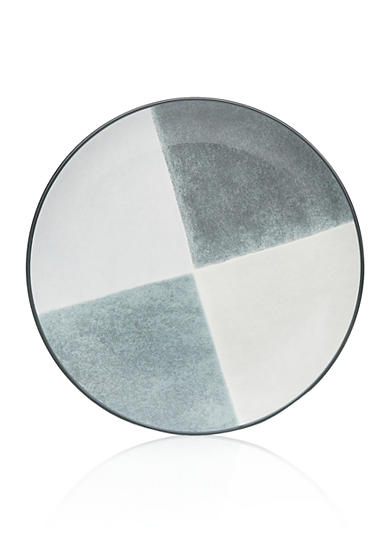 Noritake Colorwave 8.25-in. Accent Salad Plate