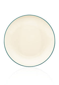 Noritake Colorwave 10.5-in. Coupe Dinner Plate