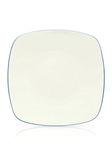 Noritake Colorwave 8.25-in. Square Salad Plate